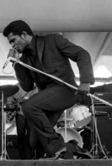 Mr. Dynamite: The Rise of James Brown on-line gratuito