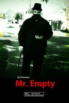 Mr. Empty online