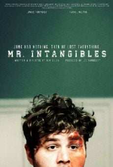 Ver película Mr. Intangibles