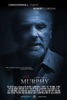 Ver película Mr. Murphy