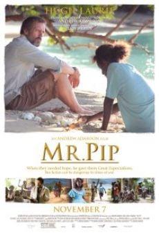 Mr. Pip online free