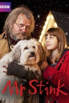 Mr. Stink on-line gratuito