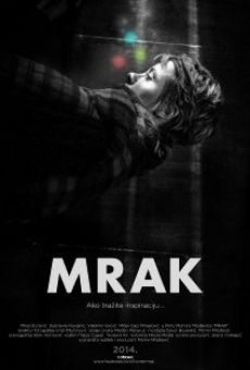 Mrak online free