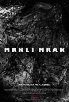 Mrkli Mrak on-line gratuito