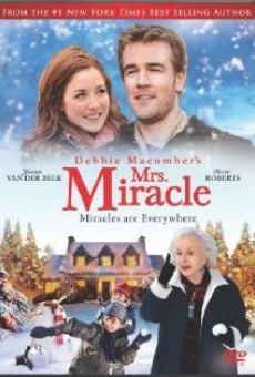 Mrs. Miracle on-line gratuito