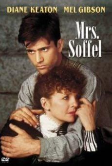 Película: Mrs. Soffel, una historia real