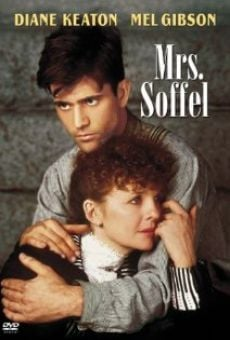 Mrs. Soffel on-line gratuito