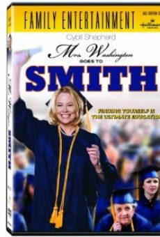 Mrs. Washington Goes to Smith on-line gratuito