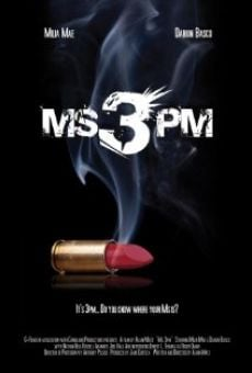 Ms. 3pm Online Free