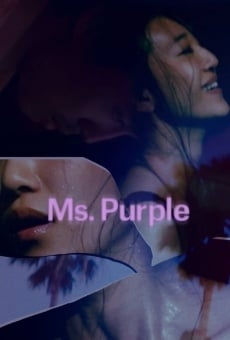 Ms. Purple gratis
