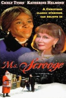 Ms. Scrooge on-line gratuito