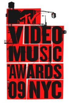 MTV Video Music Awards 2009 online free