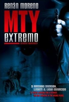 MTY Extremo online streaming