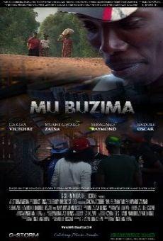 Mu Buzima online