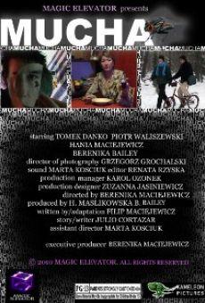 Mucha online free