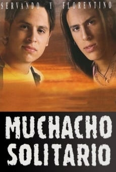Muchacho solitario online streaming