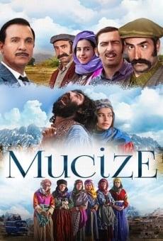 Ver película Mucize