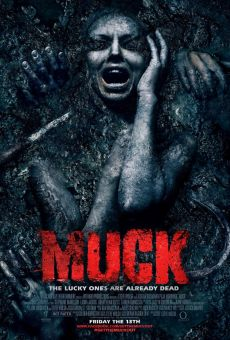 Ver película Muck