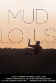 Mud Lotus on-line gratuito