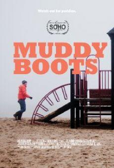 Watch Muddy Boots online stream