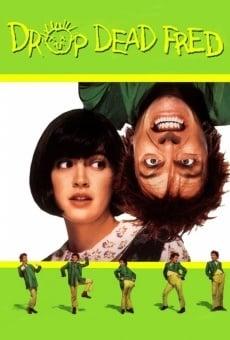 Ver película Muérete, Fred!
