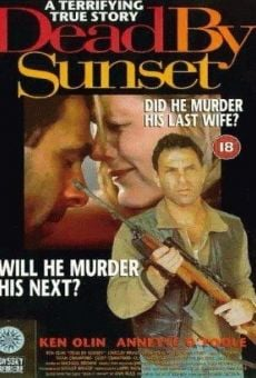 Dead by Sunset online streaming