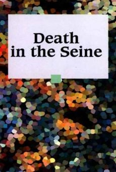 Death in the Seine online