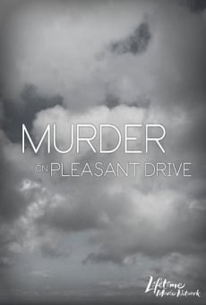 Murder on Pleasant Drive Online Free