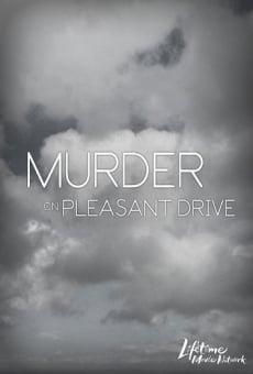 Ver película Muerte en la calle Pleasant