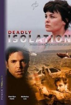 Deadly Isolation on-line gratuito