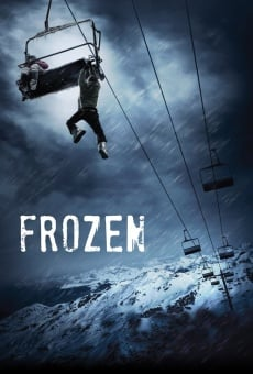 Frozen on-line gratuito