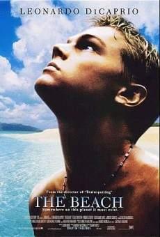 Ver película Muerte en la playa
