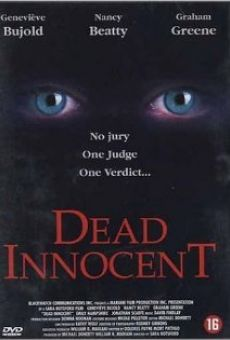 Dead Innocent on-line gratuito