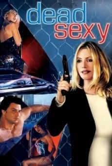 Sexy da morire online