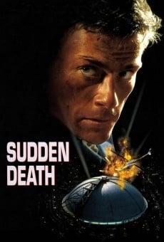 Ver película Muerte súbita
