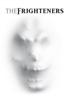Ver película Muertos de miedo