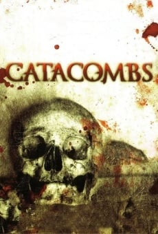 Catacombs on-line gratuito