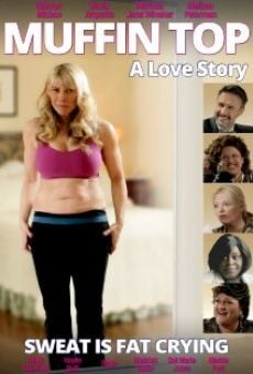 Película: Muffin Top: A Love Story