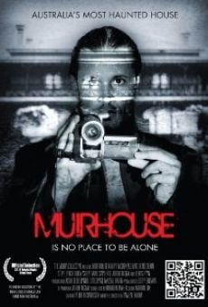 Muirhouse on-line gratuito