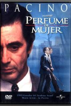 Mujer-Mujer online streaming