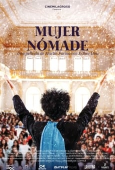 Mujer nómade online streaming