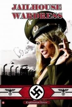 Ver película Mujeres degradadas
