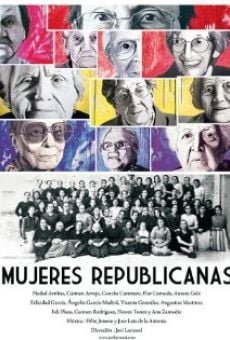 Mujeres republicanas on-line gratuito