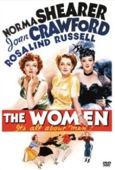 The Women on-line gratuito