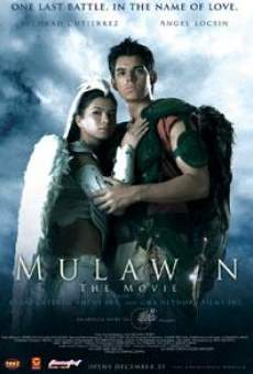 Mulawin: The Movie on-line gratuito