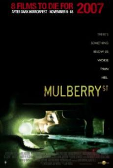 Mulberry St Online Free