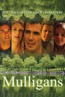 Ver película Mulligans