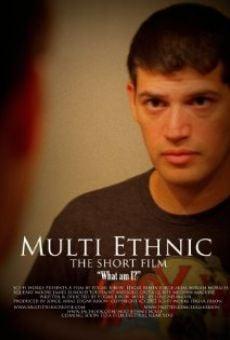 Multi Ethnic on-line gratuito
