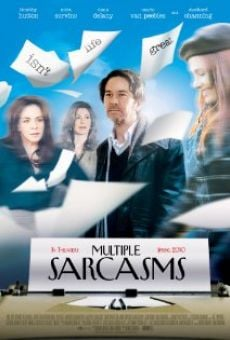 Película: Multiple Sarcasms