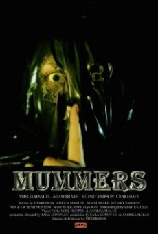 Mummers on-line gratuito